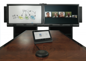 large-smart-room-system-for-microsoft-lync