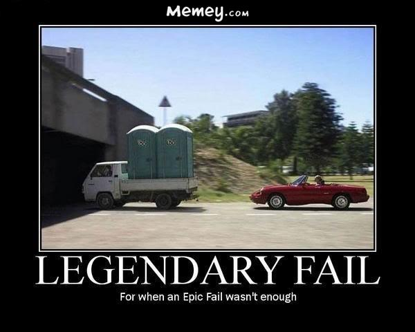 legendary-fail-for-when-an-epic-fail-wasnt-enough-funny-fail-meme-poster