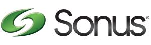 sonus-logo